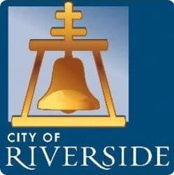 Riverside Organizations find Jobs for those with Disabilities