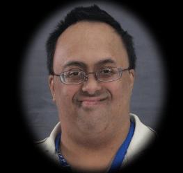 In memory Deepak Nelson