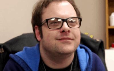 Consumer Highlights: Chad Reynolds