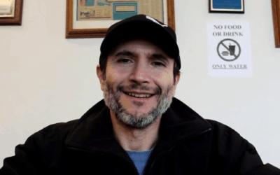 Consumer Highlights: Jose Munoz
