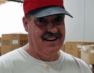 Consumer Highlights: Christopher Reynoso