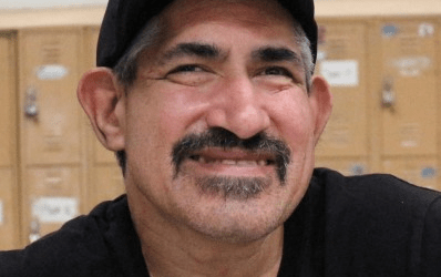 Consumer Highlights: Ricardo Carlos