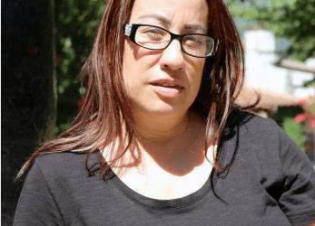 Consumer Highlights: Shirley Dupra